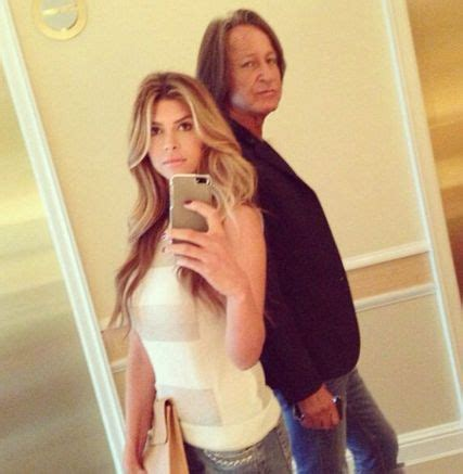 shiva safai hair extensions 25 best ideas about mohammed hadid on pinterest