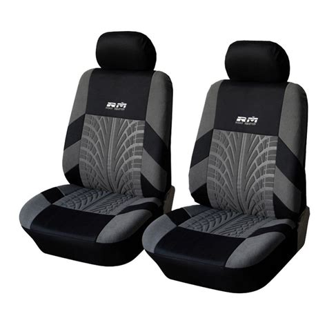 best car seat cover car seat covers bangalore team bhp car seat covers buy best car all time