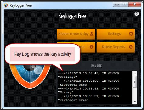best keylogger program best keylogger software 2018 key logger free