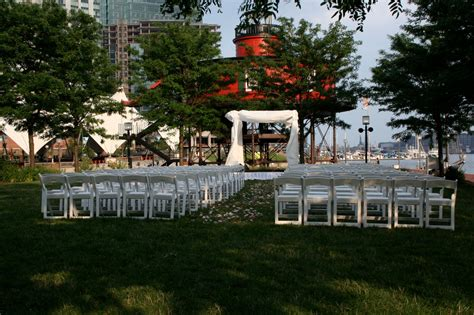 Wedding Arch Rental Maryland by Wedding Accessory Rental Tables Maryland Virginia