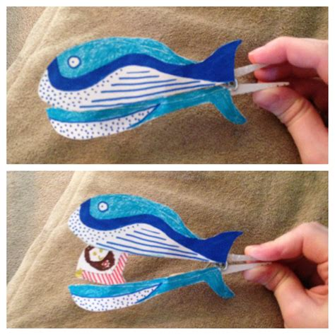 jonah and the whale crafts for jonah and the fish diy bible craft children s church