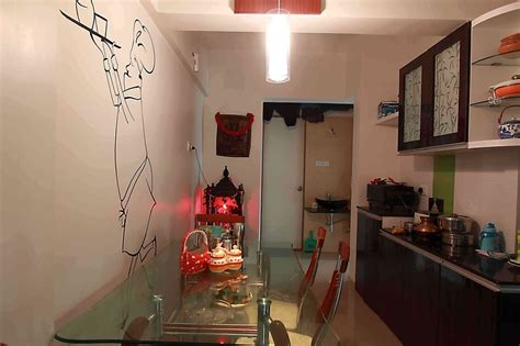 Pune Interior Designers List by 3 Bhk Interior Design In Pune By Designaddict Interior