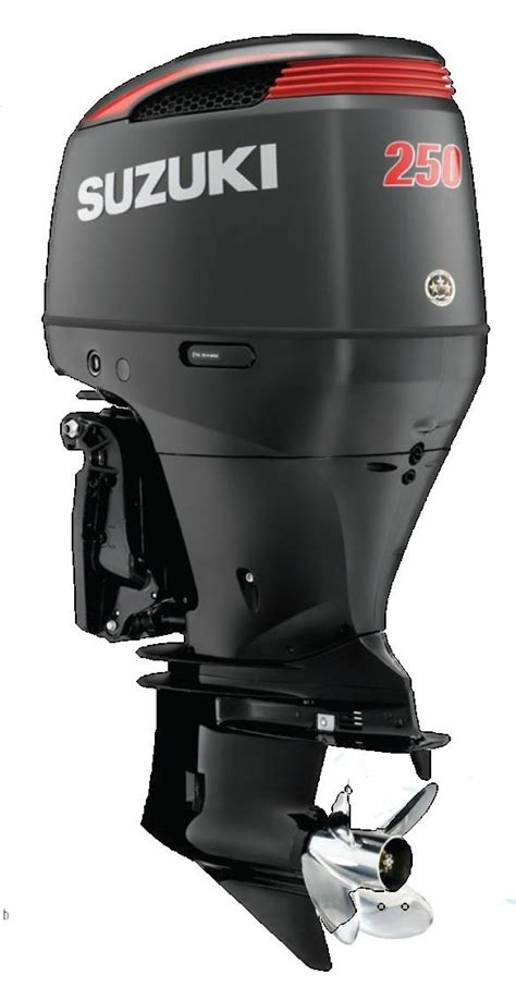 Suzuki Outboard Dealer Locator Get To The Fish Faster With The New Ss Series 4 Stroke