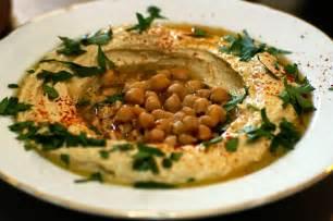 spotlight on israel s food industry israel trade commission