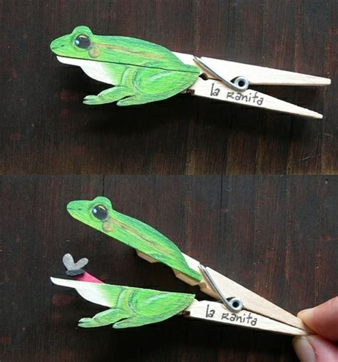 frog craft project 17 best ideas about frog crafts on
