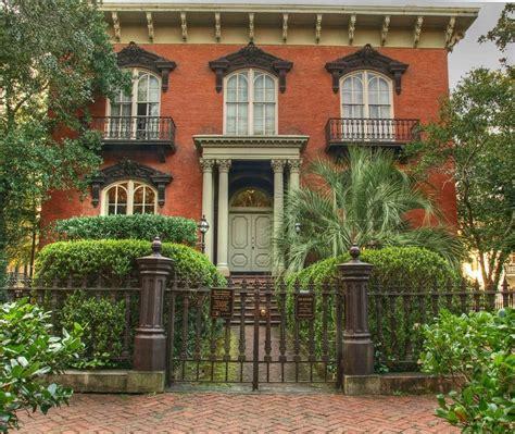mercer house savannah 17 best images about front doors on pinterest blue doors flowering vines and doors