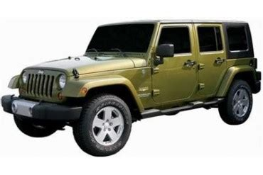 Jeep Factory Jeep Factory Hardtop 82212527 Hardtops Price Comparison