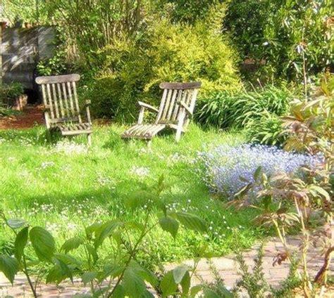 Handmade Garden - crafting a handmade garden