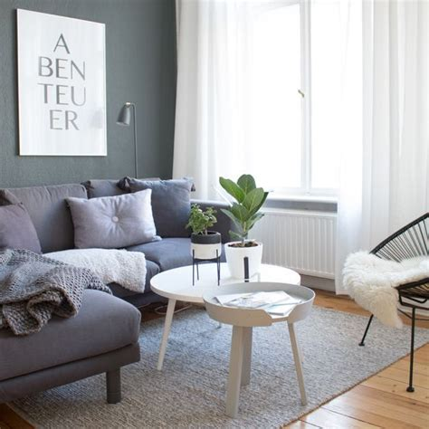 Ikea Livingroom by 17 Best Ideas About Ikea Living Room Furniture On