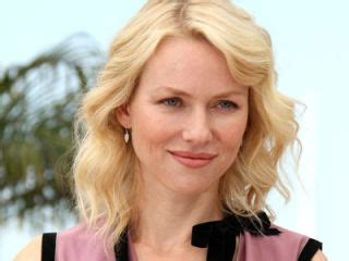 dirty blonde actresses under 30 actresses over 40 with blonde hair hair color ideas and