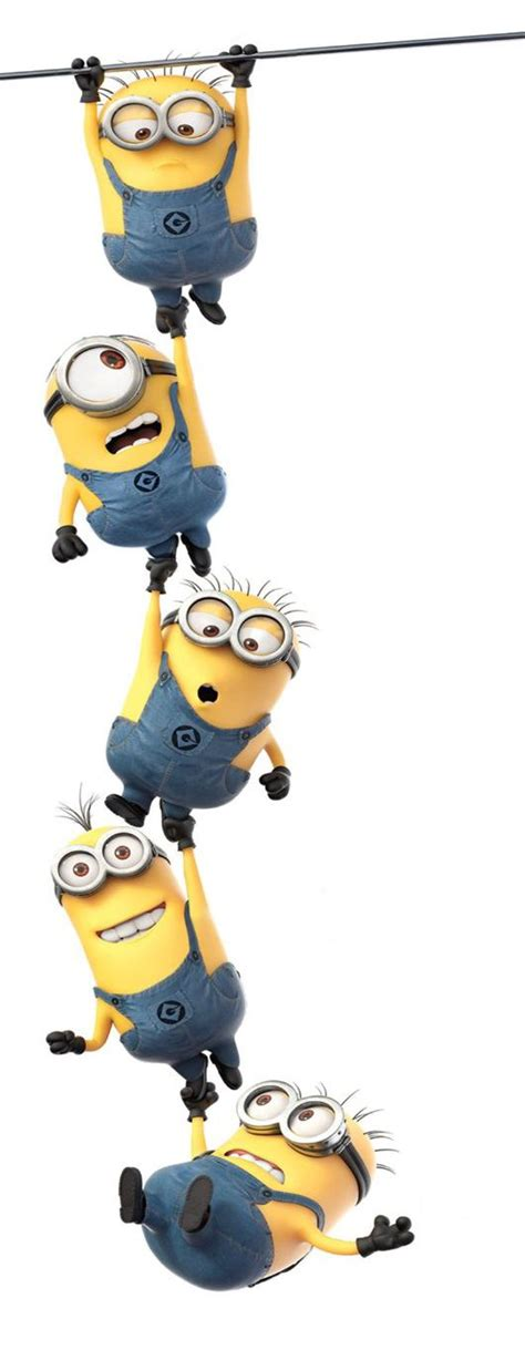best of the minions despicable me 1 and despicable me 2 25 best ideas about minions despicable me on pinterest