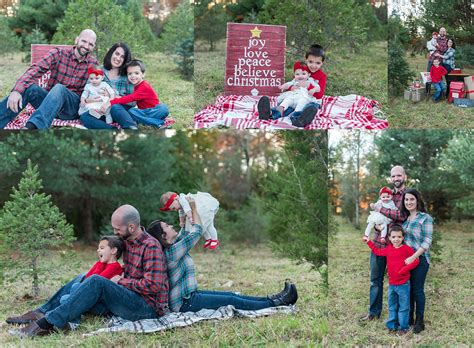 tree farms in south jersey tree farm pictures nj family photographer