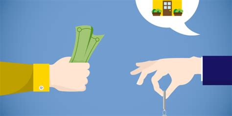 how to start saving to buy a house 10 habits you should stop to start saving for a house
