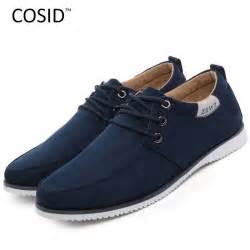 Hombres De Las Adidas Springblade 4 Zapatos Para Correr Gris Rosado Zapatos P 381 by Zapatos Hombre Casual