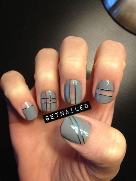 classy nail designs tumblr classy nail designs tumblr www pixshark com images