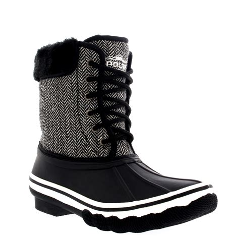 rubber boots for women rubber snow boots for women yu boots