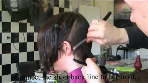 theo knoop new haircut today theo knoop new haircut today foto bugil bokep 2017