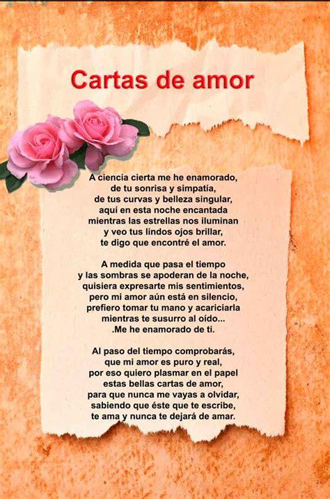 carta de amor de un ao de novios cartas de amor para mi novio poemas de amor