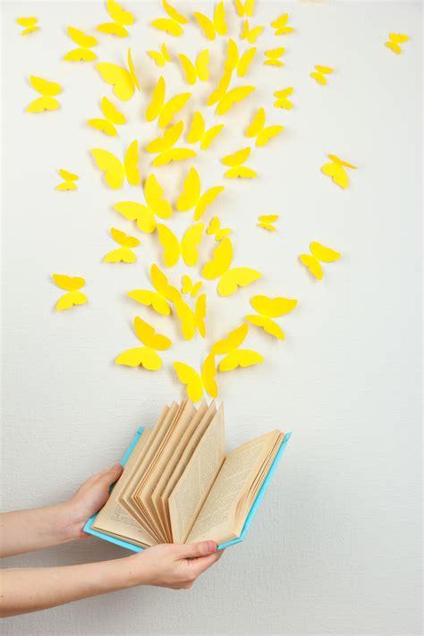 imagenes de mariposas amarillas en foami image gallery mariposas amarillas