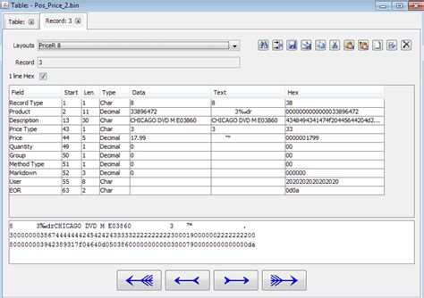 layout editor sourceforge recordeditor download sourceforge net