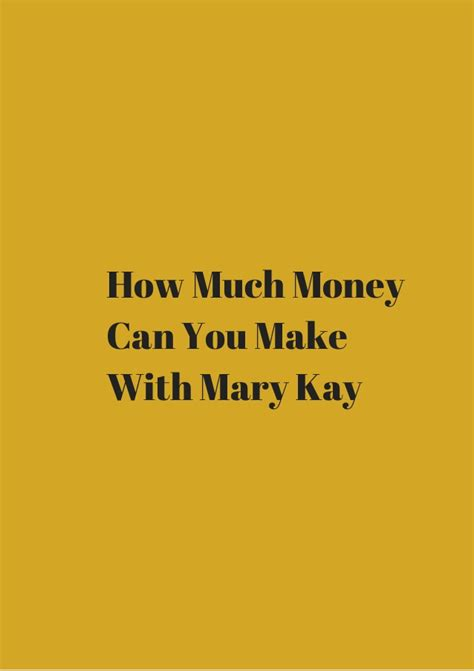 how much money can you make a year flipping houses house how much money can you make with mary