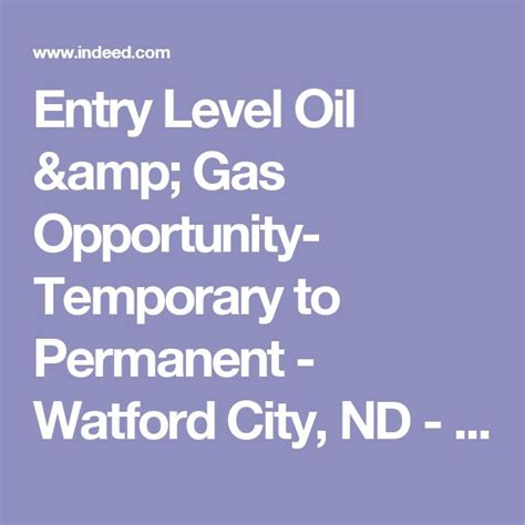 cv design watford 16 best expert oil gas resume sles images on