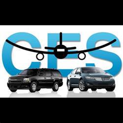 Car Service Deals Near Me Mt Airy Airport Transportation Car Service Coupons Near