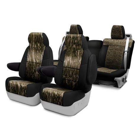 2004 silverado camo seat covers image may not reflect your exact vehicle coverking