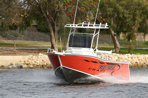 genesis boats for sale perth maret 2016 download kayak plans