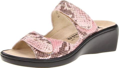 Sandal Wedges Boa 17 best images about orthopedic shoes on