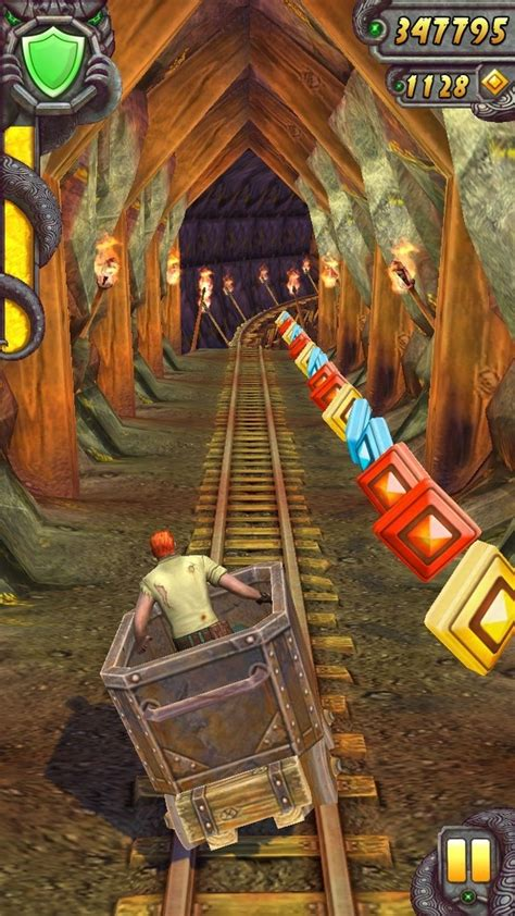 filechoco 187 temple run 2 mod unlimited money unlocked v1 25 apk temple run 2 mod apk 1 9 1 unlimited money modded apk and apps