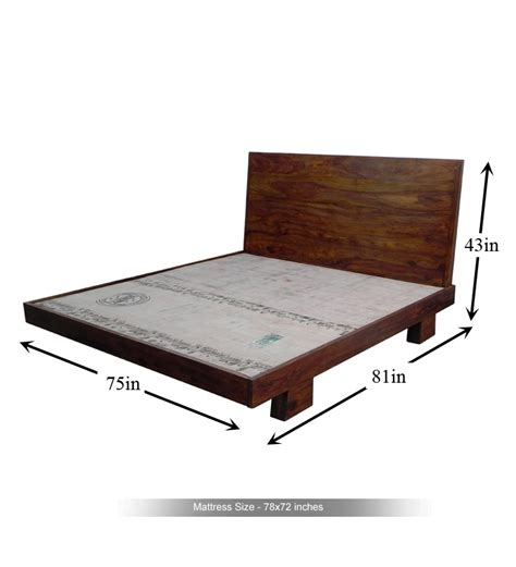 measurement of king size bed king bed size dimensions king size bed sheet dimensions in centimeters sle plans