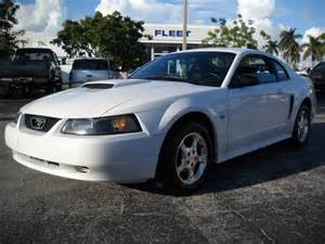 coupe 2004 mustang 40th anniversary edition mitula cars