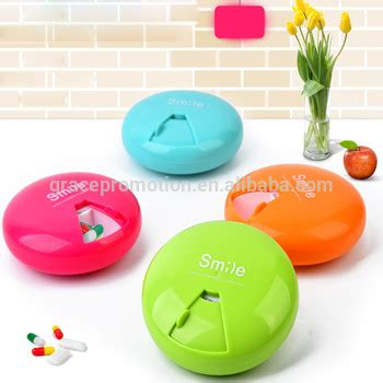 Promo Pil Pink Termurah promotional color pill box with custom logo buy pill box color pill box pill box