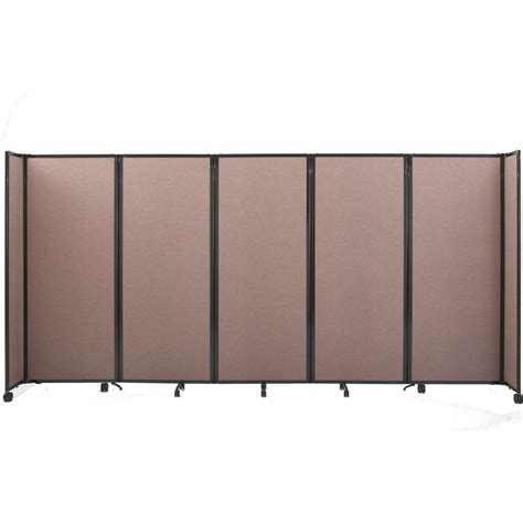residential room dividers 100 residential room dividers best 25 sliding door