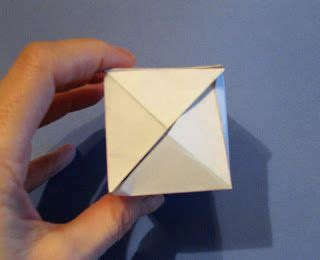 origami pop up box 31 best images about cards pop up cube on