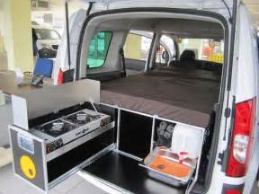 Portable Camping Kitchen With Sink by Lloyd S Blog Kit For Converting Van To Camper