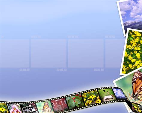 themes powerpoint 2007 bergerak gambar animasi bergerak powerpoint picturerumahminimalis com