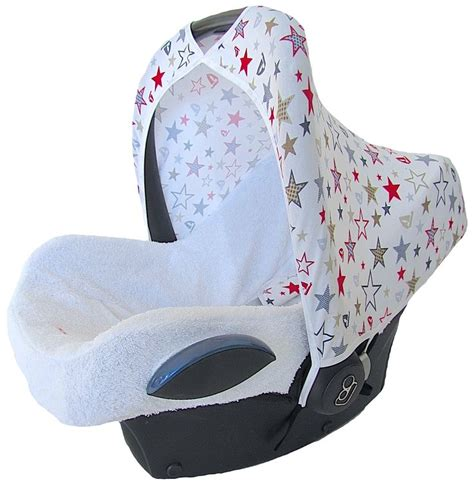 maxi cosi wagen 17 best images about baby maxicosi pimpen on
