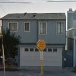 jordan belfort house jordan belfort s house in hermosa beach ca 2 virtual globetrotting