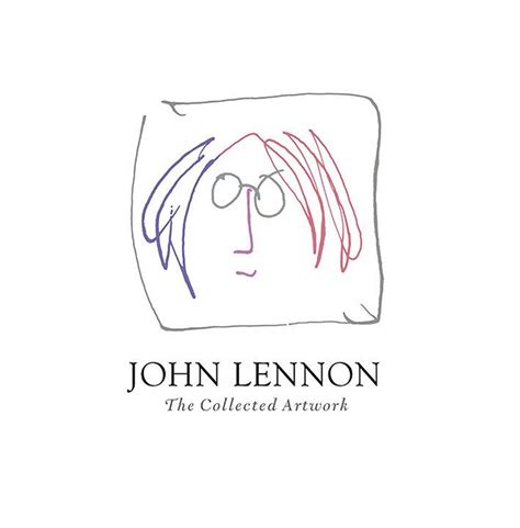 biography john lennon official john lennon book by scott gutterman yoko ono john
