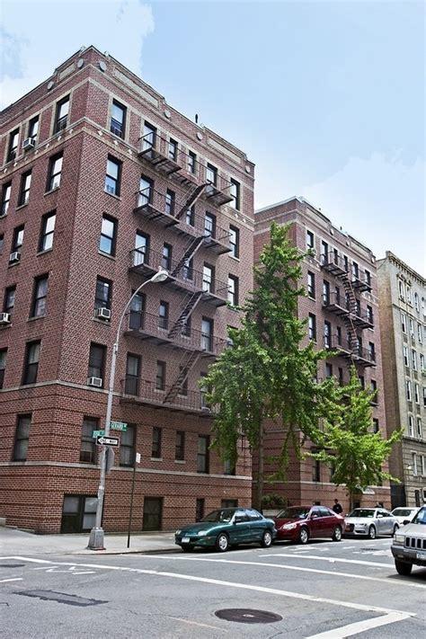 bronx new york home hairstyles 831 gerard ave bronx ny 10451 rentals bronx ny