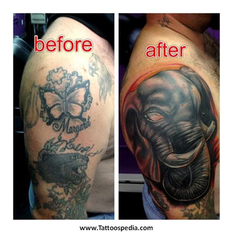 tattoo cover up south jersey tattoo cover up nj 1