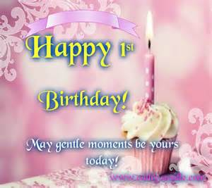 happy birthday wishes quotes and birthday messages cathy