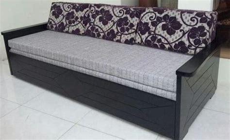 sofa cum bed online mumbai sofa cum bed at rs 35000 piece sofa bed id 5067890248
