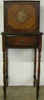 Antique Telephone Cabinet by Antique Telephone Cabinet At Antique Furniture Us