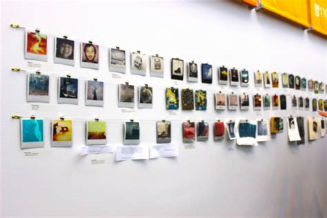 themes for photo exhibition science world s impossible photo exhibit puts spotlight