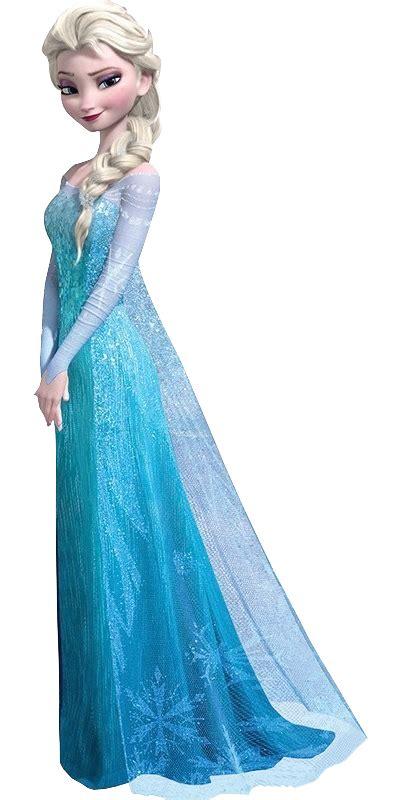 Lf 9914 Elsa Top seven styles a week disney fashionista s elsa frozen