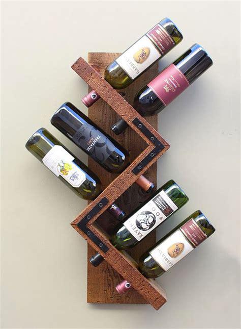 porta vini porta vini in legno with porta vini in legno descrizione