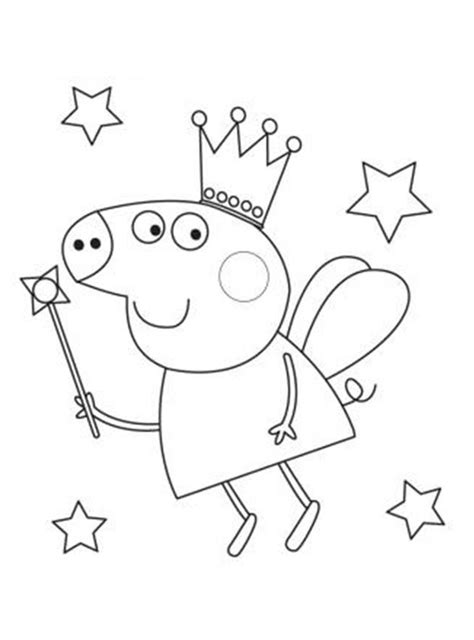 peppa pig muddy puddles coloring pages peppa wutz ausmalbilder f 252 r kinder